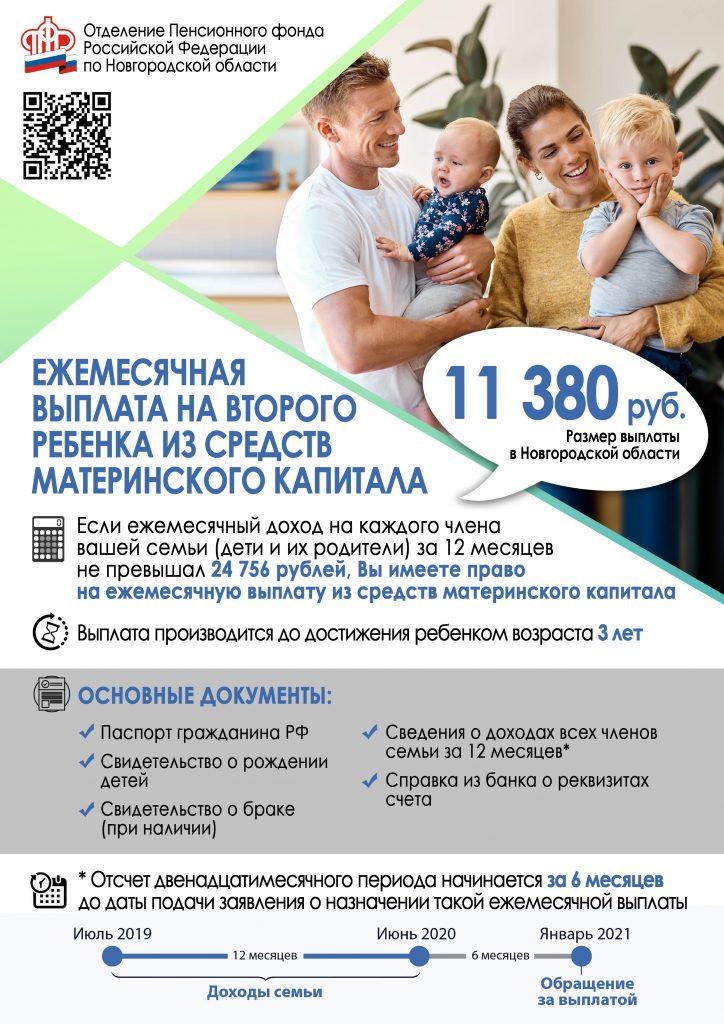 1. ЕПМ 2021-2