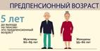 что нужно знать о новом законопроекте о пенсиях
