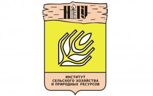 emblema-isxpr