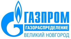 Газпромгазораспределение