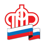 ПФ РФ