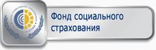 http://xn--h1aadcj4a9b.xn--p1ai/wp-content/uploads/bnrfss-e1525440588545.png