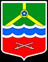 герб_шимского района