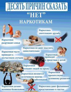 origin_10_prichin_skazaty_NET
