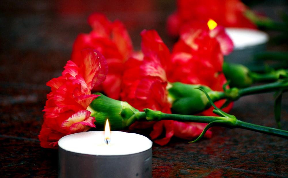 свеча2 (1)