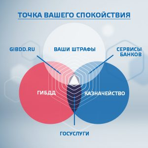 tochka-spokojstviya-banner