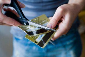 zakryt-kreditnuyu-kartu